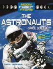 The Astronauts: Space Survival Cover Image