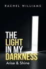 Light in my darkness Cover Image