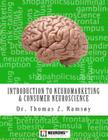 Introduction to Neuromarketing & Consumer Neuroscience Cover Image