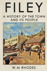 Filey: A History of The Town and its People Cover Image