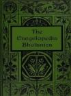 The Encyclopedia Bhutanica Cover Image