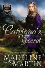 Catriona's Secret Cover Image