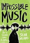 Impossible Music Cover Image