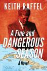 A Fine and Dangerous Season Cover Image