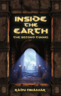 Inside the Earth- The Second Tunnel Cover Image