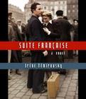 Suite Française Cover Image