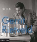 Gerrit Rietveld Cover Image