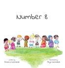 Number 8 Cover Image