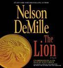 The Lion (A John Corey Novel) Cover Image