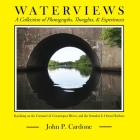Waterviews Cover Image