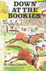 Down at the Bookies Cover Image