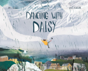 Dancing with Daisy Cover Image