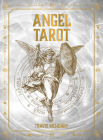 Angel Tarot Cover Image