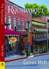 The Roundabout Cover Image