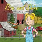 Rise and Shine: A Tool for the Prevention of Childhood Sexual Abuse (Faith-based Version) Cover Image