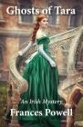 Ghosts of Tara: An Irish Mystery Cover Image