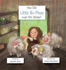 How Did Little Bo-Peep Lose Her Sheep? Cover Image
