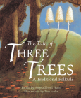 The Tale of Three Trees Cover Image