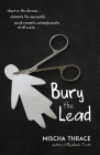 Bury the Lead Cover Image