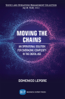 Moving the Chains: An Operational Solution for Embracing Complexity in the Digital Age Cover Image