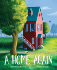 A Home Again Cover Image