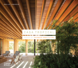 Casa Tropical: Houses by Jacobsen Arquitetura Cover Image