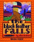 The Black Feather Falls Cover Image