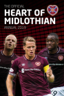 The Official Heart of Midlothian Annual 2020 Cover Image