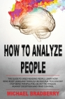 How to Analyze People Cover Image
