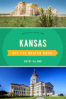 Kansas Off the Beaten Path(R): Discover Your Fun, Tenth Edition Cover Image