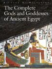 The Complete Gods and Goddesses of Ancient Egypt (The Complete Series) Cover Image