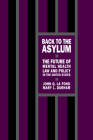 Back to the Asylum Cover Image