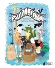 Zooilógico Cover Image