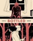 Bottled Cover Image