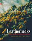 Leathernecks: An Illustrated History of the U.S. Marine Corps Cover Image