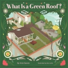 What Is a Green Roof? Cover Image