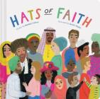 Hats of Faith Cover Image