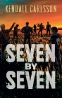 Seven by Seven Cover Image