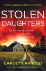 Stolen Daughters: A totally gripping and addictive crime thriller Cover Image