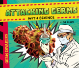 Attacking Germs with Science Cover Image