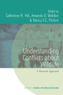 Understanding Conflicts about Wildlife: A Biosocial Approach (Studies of the Biosocial Society #9) Cover Image