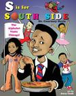 S is for South Side Cover Image