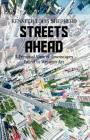 Streets Ahead Cover Image