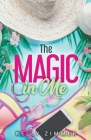 The Magic in Me Cover Image