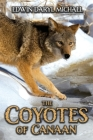 Coyotes of Canaan Cover Image