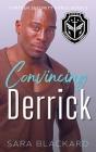 Convincing Derrick Cover Image