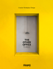 The Other Office 3: Creative Workspace Design Cover Image