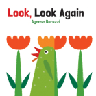 Look, Look Again Cover Image