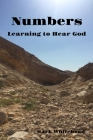 Numbers: Learning to Hear God Cover Image
