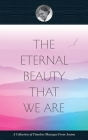 The Eternal Beauty That We Are Cover Image